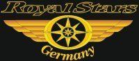 Royal Stars Germany